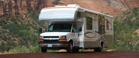 motorhome-exclusionary-warranty